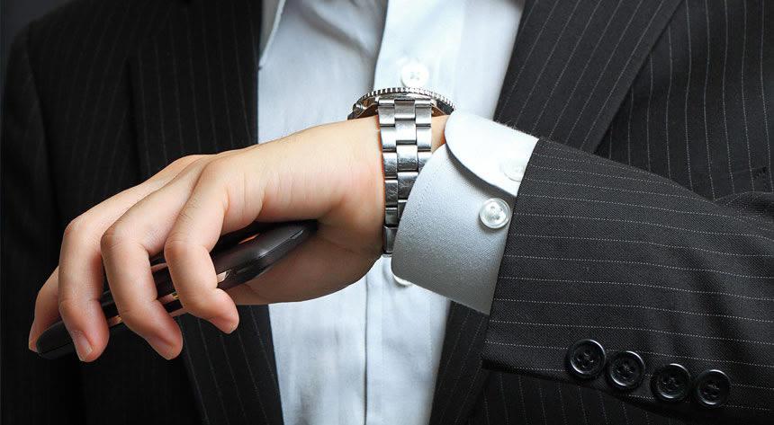 男性上場企業勤務・30歳代限定編