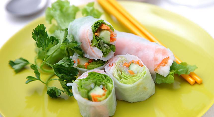 タイ料理好きが集まるお見合いパーティー