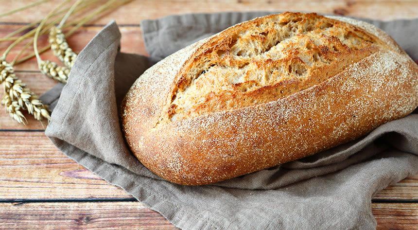 パン好き編