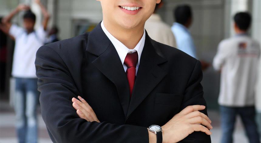 男性公務員限定編〜20歳代限定偏〜