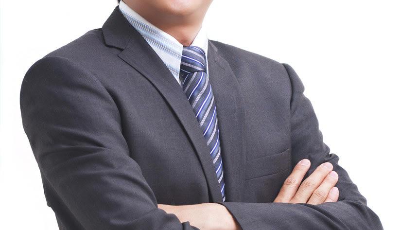 男性公務員限定編~30歳代限定偏~スケジュール