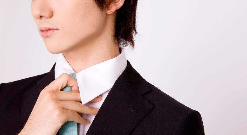 『ハイスペ男子』限定編~高年収のハイスペック男性は魅力的!!~目指せHappy Life~スケジュール