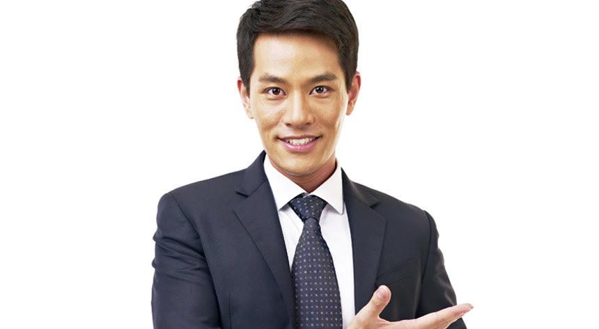 プレミアム男性40歳代・女性30歳代〜男性年上編〜