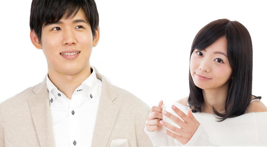プレミアム有望男子☆20歳代中心編〜1人参加限定企画〜